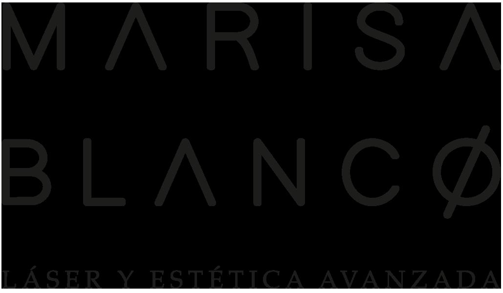 Marisa Blanco